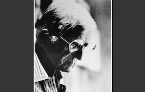 The Music of Gil Evans - Miles Ahead: Porgy & Bess