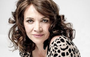 Jacqui Dankworth - A Century of 100 Songs
