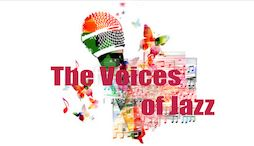 The Voices of Jazz