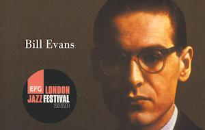 A Time Remembered – The Music of Bill Evans Featuring  Norma Winstone,  Nikki Iles, Stan Sulzmann &  Dave Green