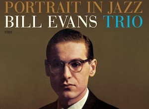 A Time Remembered – The Music of Bill Evans Featuring Norma Winstone, Nikki Iles, Stan Sulzmann - Norma Winstone, Nikki Iles, Stan Sulzmann