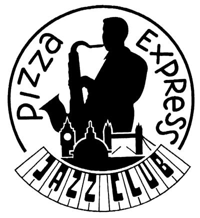 Birmingham Jazz Venue Pizza Express Jazz Club Waters Edge