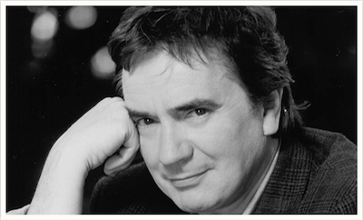 Dudley Moore JBGB Events London Jazz Gigs