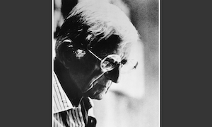 The Music of Gil Evans - Miles Ahead: Porgy & Bess -