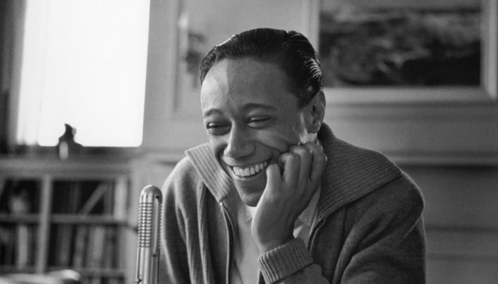 The Music Of Horace Silver - Chris Ingham's REBOP