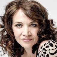 Jacqui Dankworth - London Jazz Gigs