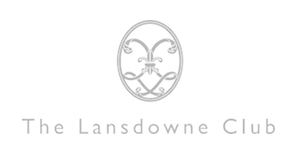 The Lansdowne Club