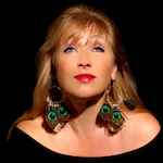 Tina May - London Jazz Gigs