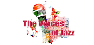 The Voices of Jazz -