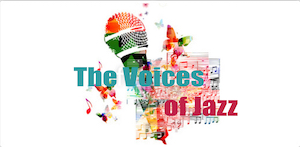 The Voices of Jazz - Tom Green