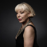 Barb Jungr at The Other Palace Studio 25 May