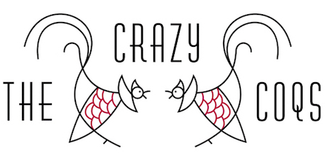Crazy Coqs - Jazz_ JBGB_Events_London