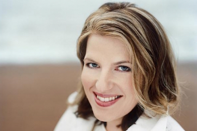 Clare Teal & her Mini Big Band - Clare Teal