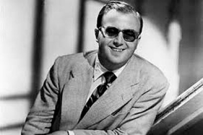 The Wonderful Music Of George Shearing - Simon Brown