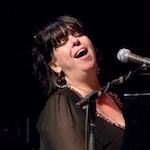 Liane Carroll - London Jazz Gigs