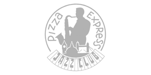 PizzaExpress Jazz Club (Soho)