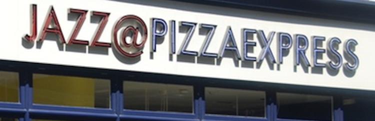 Pizza Express High Holborn Jbgb Events